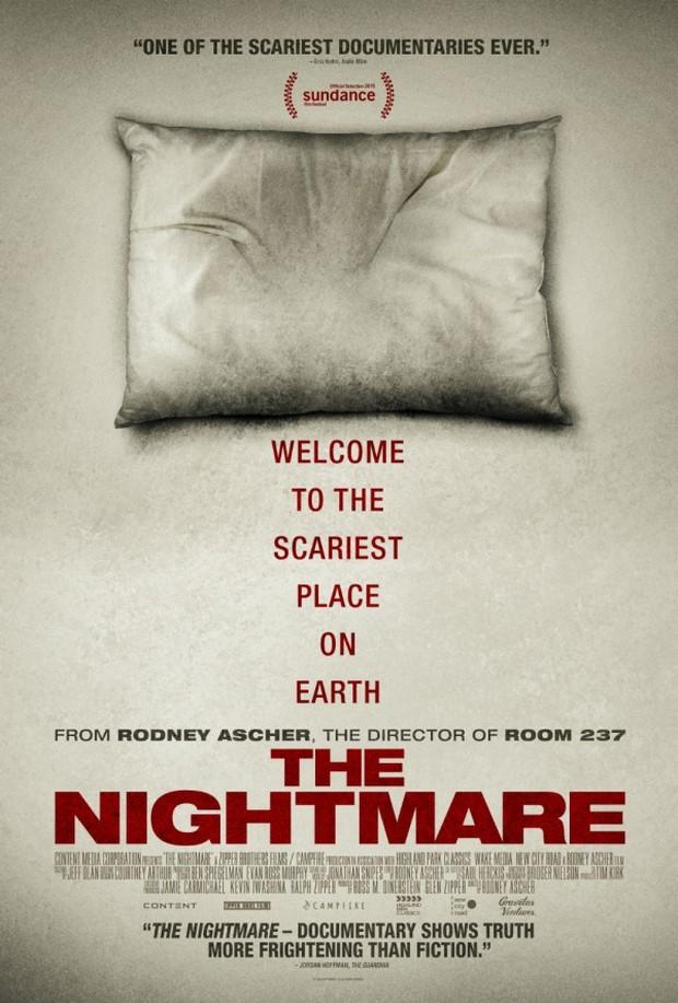 The-Nightmare-trailer-e-poster-del-nuovo-inquietante-documentario-del-regista-di-Room-237