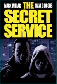 The_Secret_Service_(comics)